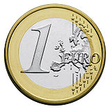 Die Euromünzen überblick über Die Im Umlauf Befindlichen Münzen